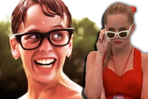 squints-wendy-peppercorn